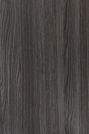 0636 Вудлайн темный