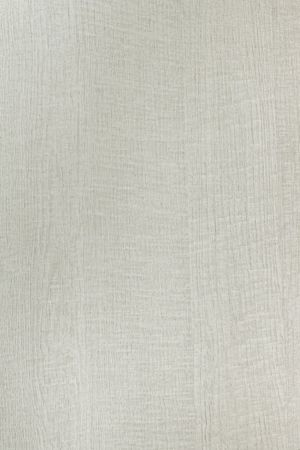 0646 Беленый дуб