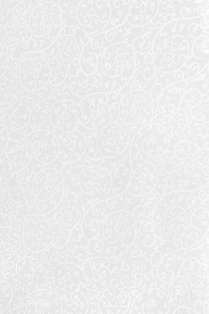 0807 Белый шёлк