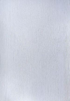 1011 Дерево белое