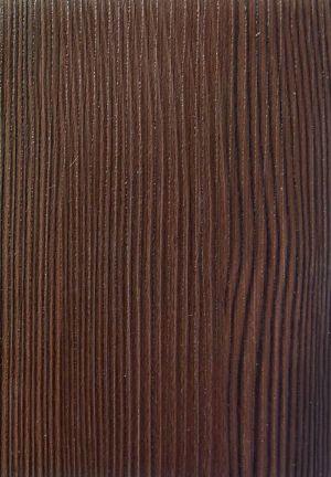 2003 Лиственница коричневая