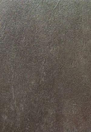 2016 Рокси Антрацит Серый