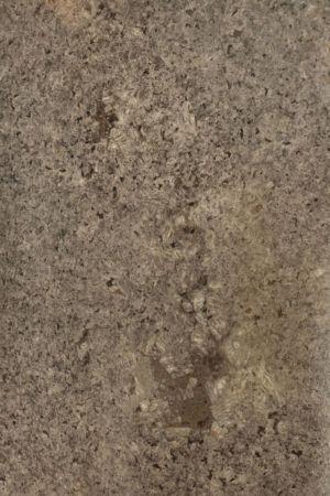 2114 Дикий камень