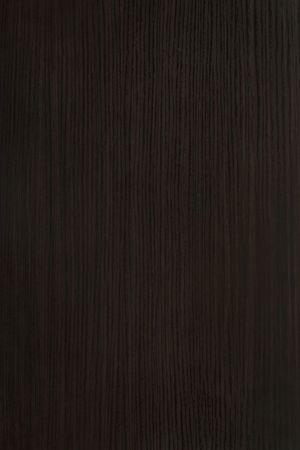 2222 Сантос тёмно-коричневый