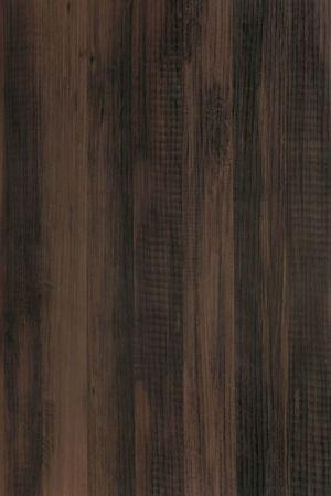 2821 Полинезийский дуб тёмный