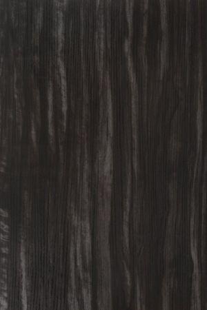 2823 Эбен чёрный