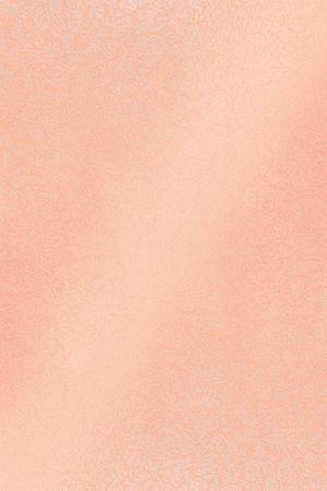 4224 Альмаден розовый
