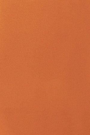 5807 Оранжевый твид