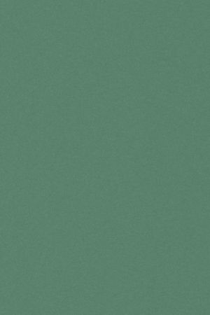 7612 Зеленый