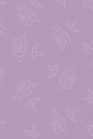 8704 Лизиантус фиолетовый