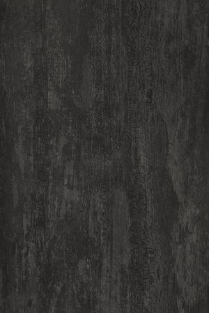 8724 UR Тёмно-серый урбан
