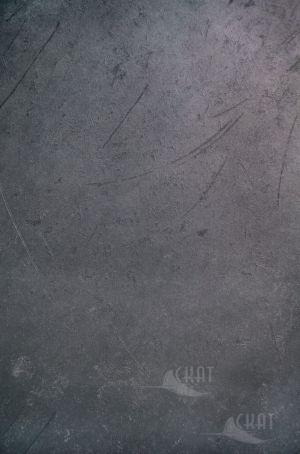 9-926