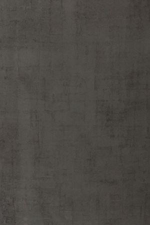 DT0033 Серебристо-серая геометрия