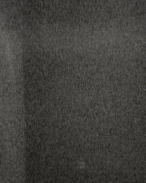 DT0047 Серебристо-черный лен