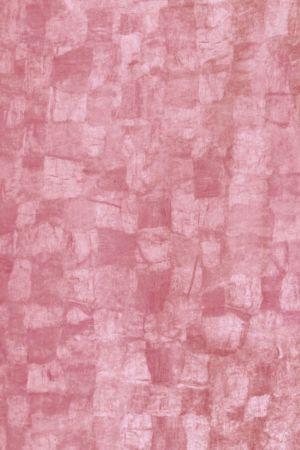 DT0058 Марсианский розовый