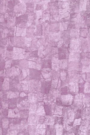 DT0059 Марсианский фиолетовый