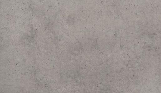 F186 Бетон Чикаго светло-серый