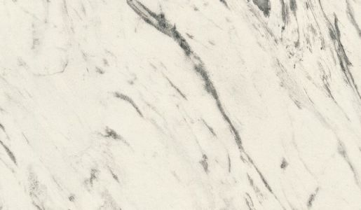 F204 Мрамор Каррара белый