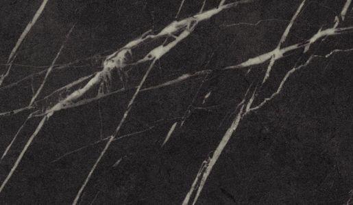 F206 Камень Пьетра Гриджиа чёрный