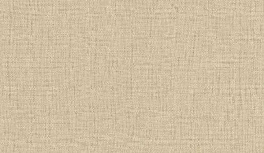F416 Текстиль бежевый