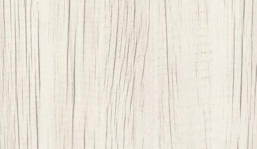 H1122 Древесина белая