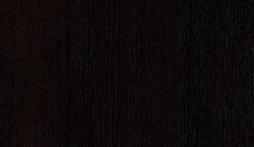 H1137 Дуб Сорано чёрно-коричневый