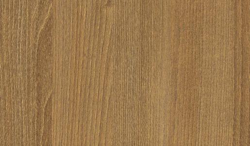 H1251 Робиния Брэнсон натуральная коричневая