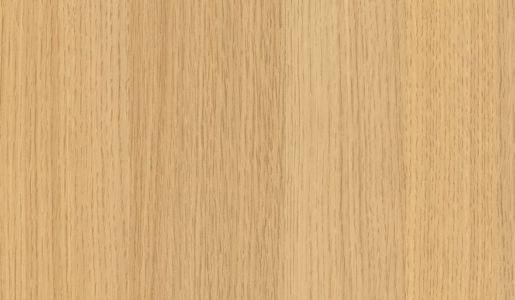 H1334 Дуб Сорано натуральный светлый