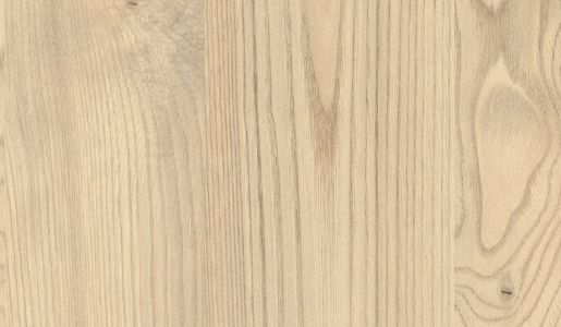 H1710 Каштан Кентукки песочный
