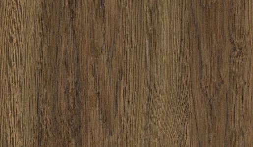 H3154 Дуб Чарльстон тёмно-коричневый