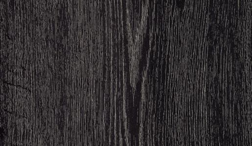 H3178 Дуб Галифакс глазурованный чёрный