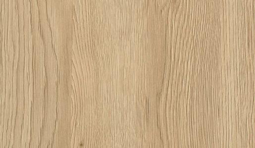 H3309 Дуб Гладстоун песочный