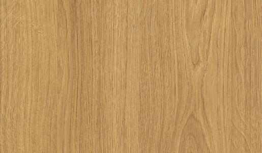 H3395 Дуб Корбридж натуральный