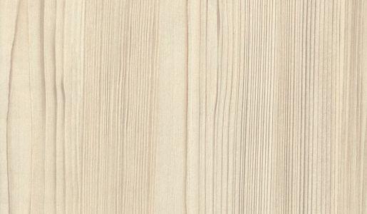 H3450 Флитвуд белый
