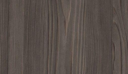 H3453 Флитвуд серая лава
